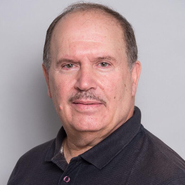 Bob Taormina