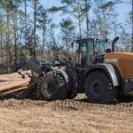 Case 1021G Full Size Wheel Loader Groff Equipment