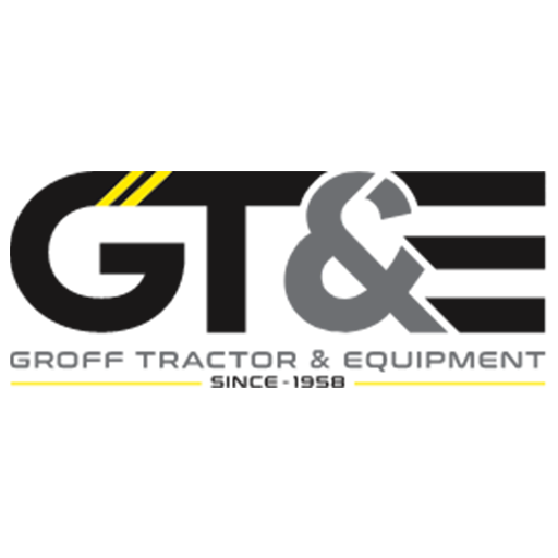 Groff Tractor Holdings LLC