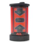 GeoMax EZ Grade 360 Groff Equipment