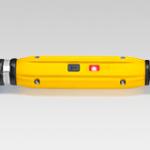 Wacker Neuson IRFU Premium Internal Vibrator Groff Equipment