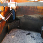 TransTech Shoulder Wedge Maker Groff Equipment