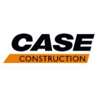 Case Construction Attachments