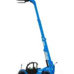 Genie GTH 1544 Telehandler Groff Equipment