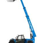 Genie GTH 636 Telehandler Groff Equipment