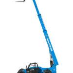 Genie GTH 844 Telehandler Groff Equipment