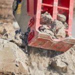 LaBounty MRP Groff Tractor & Equipment