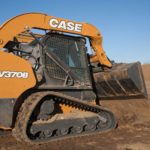 Case TV370B B-series Compact Track Loader Groff Equipment