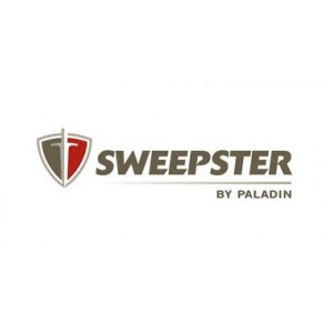 Sweepster Attachments