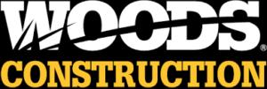 Woods Construction Attachments