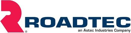 Roadtec Small Logo