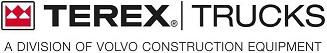 Terex Logo Small