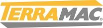 Terramac Logo