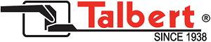 Talbert Trailers Logo