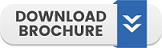 Download Rental Brochure