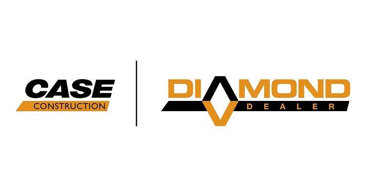 CASE Diamond Dealer